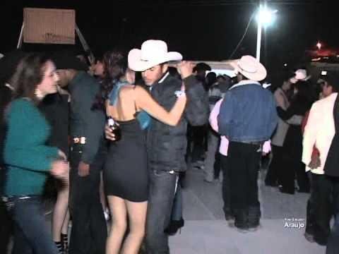 Boda Joanna & Chuy Villa Cardenas Zacatecas 4