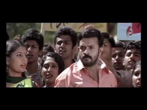 Xxx Mp4 Pigman Malayalam Movie Trailer 3gp Sex