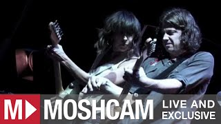 The Pretenders - Don't Get Me Wrong | Live in Sydney | Moshcam