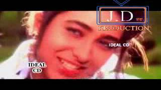 Master Manzoor Old Song Sor Dai Tho Pochen HD-HQ Sound J.d R.T Tv