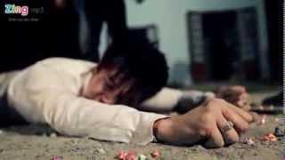 Anh không níu kéo 1 Lâm Chấn Huy Video Clip [MV HD]