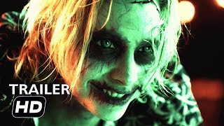 Drag Me To Hell 2 (2019) - Trailer | Horror Movie - FANMADE HD