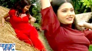 एगो नेमुवा दो चार मिरची लगा लs चोटी में - Haye Re Nathuniya - Kalpna - Bhojpuri Hot Songs 2016 new