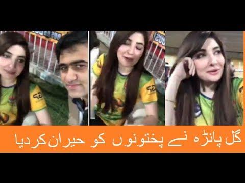 Xxx Mp4 Gul Panra 2018 Leaked Video In Dubai T10 Team Puktoon 3gp Sex