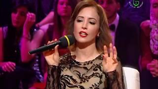 برنامج وردة الجزائرية مع محسن بوزرطيط - الجزء 02