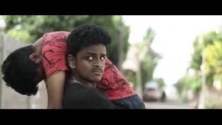Cheese - Tamil short film 2016