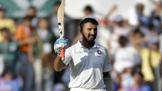 Wickets in South Africa no more a concern for this Indian team: Pujara | India Tour of South Africa
