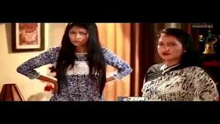 Bangla comedy Natok / Dress Code Lungi