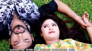 Ovimani by Eleyas Hossain  Video song  Eid ul Azha 2016