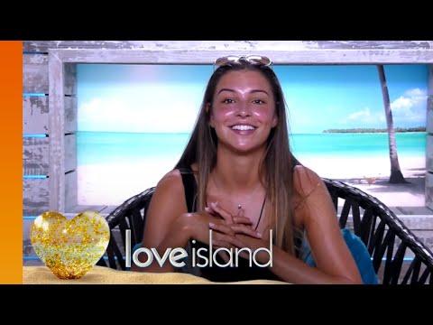 Xxx Mp4 Samira Grills New Girl Zara Love Island 2018 3gp Sex