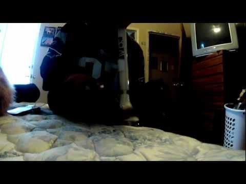Xxx Mp4 Ultimate Weed Video Of Doom FUCK HD 1080p 3gp Sex