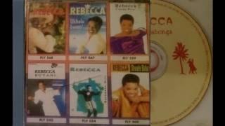 Rebecca Malope - Siyabonga