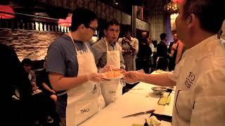 Cooke SKILLs Tao/YPO Video FINAL