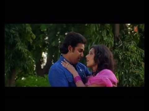 Pagal Ka Dihal Pyar Mein (Full Bhojpuri Video Song)Feat.Pawan Singh & Monalisa