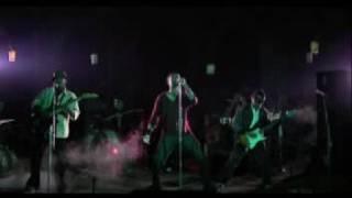 kaktarua by bangla band