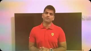 कौन है TECHNICAL GURU JI | जानने के लिए देखे पूरी विडियो | AN IDOL TO ALL YOUTUBERS