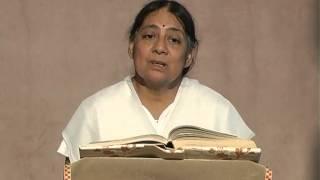 Vachanamrutji DVD 333 Patrank 237-239 Pujya Shree Sudhaben Sheth Bandhani India