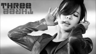 [FULL AUDIO] Sunny - Three (Studio Ver.)