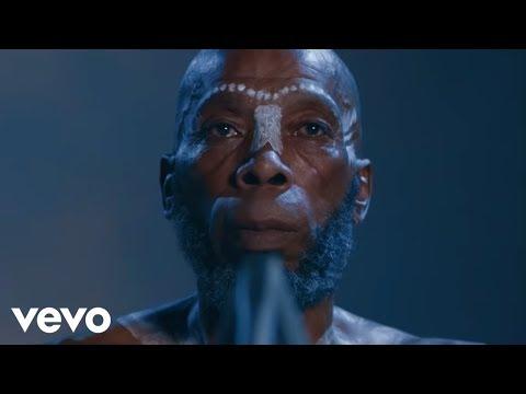 Stevie Stone - Rain Dance ft. Mystikal, Tech N9ne