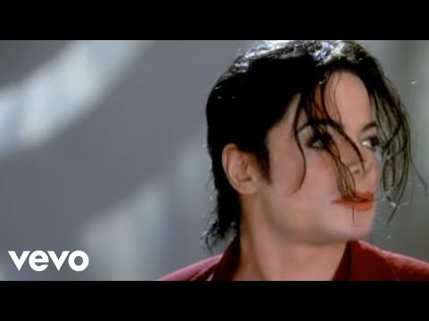 Xxx Mp4 Michael Jackson Blood On The Dance Floor Official Video 3gp Sex