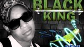 El kimi crow & Black king  YO SOY