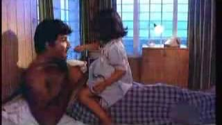 Mandhira Punnagaiyo Songs by Mandhira Punnagai tamil video songs,download, video, song, mp3, free