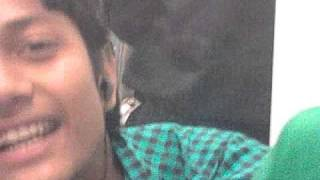 Gay boys Umair & Aadil (salmankhan90@ibibo.com)