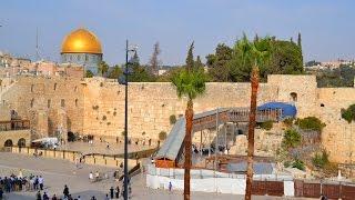 Jerusalem of Gold - English Subtitle - Singer: Yossi Azulay