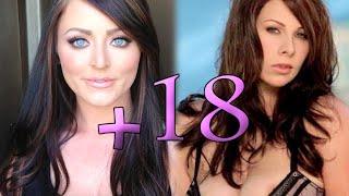 #انظر ؛ اغنى 10 ممثلات جنس في العالم +18