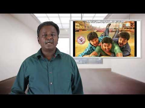 Xxx Mp4 Kalakalapu 2 Movie Review Jiva Jai Mirchi Shiva Tamil Talkies 3gp Sex