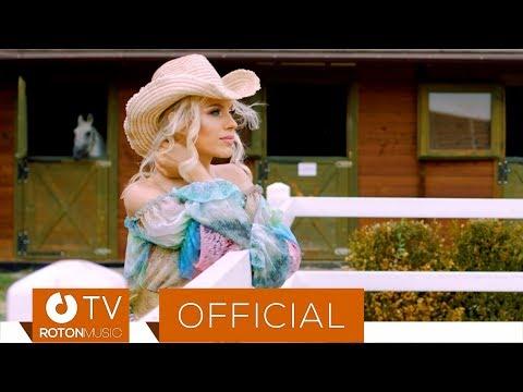 Xxx Mp4 Amna Feat Dorian Popa Nu Poti Sa Ma Uiti Official Video 3gp Sex