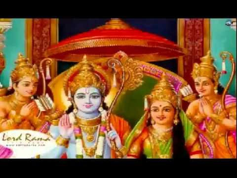 Xxx Mp4 Full Shrimad Bhagavad Gita In Hindi And Sanskrit By Pundit Somnath Sharma 3gp Sex