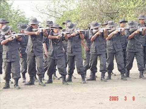 Escuela de Ingenieros de la armada de mexico