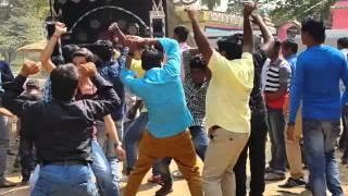 Odia Barajatri Dance part 2
