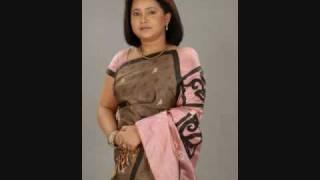 Bindu Bindu Jole by Nasrin Khan
