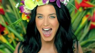 Fap Race #04: Katy Perry