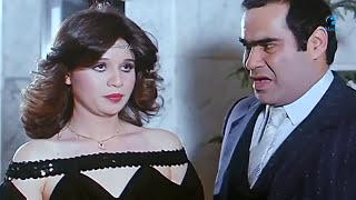 فيلم احترس عصابة النساء | Ehtras Essabet El Nessa Movie