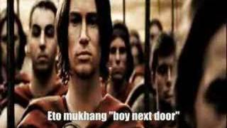 300 tagalog version