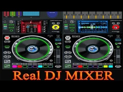 Xxx Mp4 Dj Remix High Voltage Bass Sambalpuri Song Mantu Churia New Song 3gp Sex