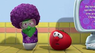 VeggieTales: All Countertop Scenes (2010-2015)