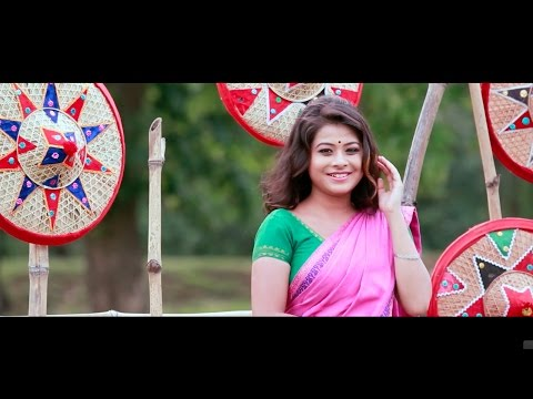 Xxx Mp4 NAYANMONI Assamese Bihu Music Video Sandipan Ghosh Pratyasha Priyadarshini HD 2017 3gp Sex