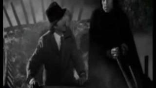 Frankenstein Junior   Lupo ulula castello ululi   Italiano   ITA