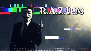 R.A.Z.U.M
