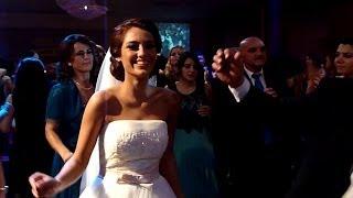 Düğün | Dilek & Ercan |  Süper Oyun Havaları