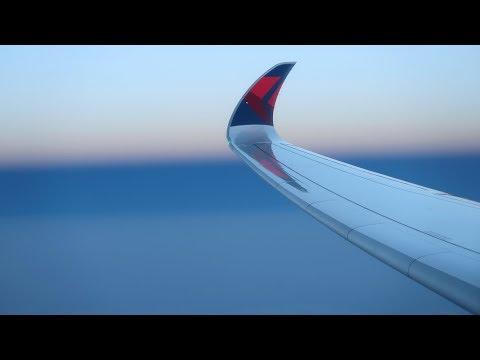 Xxx Mp4 Delta A350 Full Review Delta ONE Delta Premium Select 3gp Sex