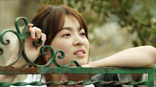 Tu cheez badi👌 ||Korean mix|| descendents of the sun
