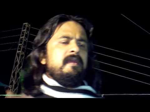 Xxx Mp4 Irfan Hyder At Bahar Khan Mirjat 3gp Sex