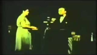 William Branham La Campaña de Chicago.flv