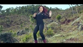 Pashto HD film Baaz shahbaz - Traser songs - by Dilbar Munir And Sumbal