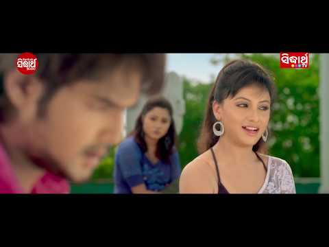 Xxx Mp4 Best Comedy Scene Tame Aaji Bhala Disucha New Odia Film College Time Sidharth TV 3gp Sex